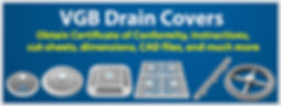 VGB Drain Cover Front Page Banner.jpg
