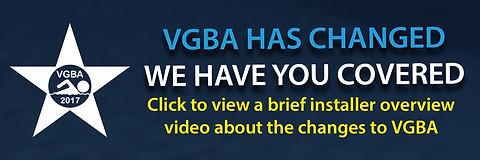VGBA Has Changed WebVideo Banner_Mobile(1).jpg