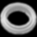 """AquaStop® Pipe Sleeves (1"""" / 1.5"""" / 2"""" / 2.5""""/ 3"""")"""