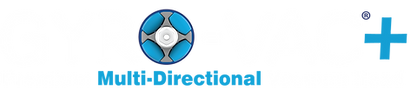 GyroVac+ Logo_White.png