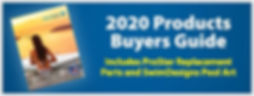 2020-Catalog-Front-Page-Banner_150DPI_Co