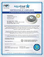 A10RCFR Specifications Summary Rev 5-10-