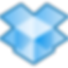 dropbox-icon.png