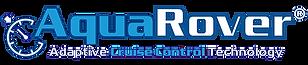 GyroVac Logo White.png