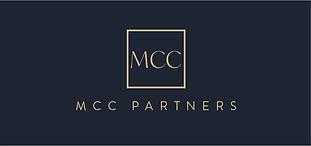 MCC Logo (2).jpg