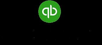 QB_IntuitLogo_Vert copy-min.webp