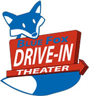 Blue%20Fox%20Drive-In%20Theater_edited.j