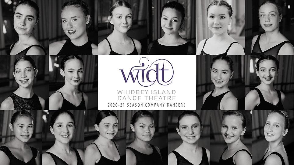 WIDT-Company-2020-21-Photo---201231---0a