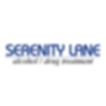 logo_serenitylane_a22e6b30aace2a50bc2219