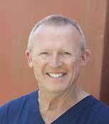 Dr. John Dickinson DDS
