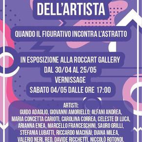 SOTTO LO SGUARDO DELL'ARTISTA.jpg