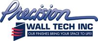 Precision WALL TECH
