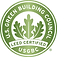 LEED-Certification-Logo-b-green-300x300.