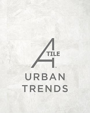 URBANTRENDS-cover.jpg