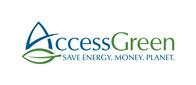 accessgreen.png