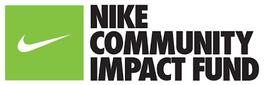 Nike Community Impact Fund