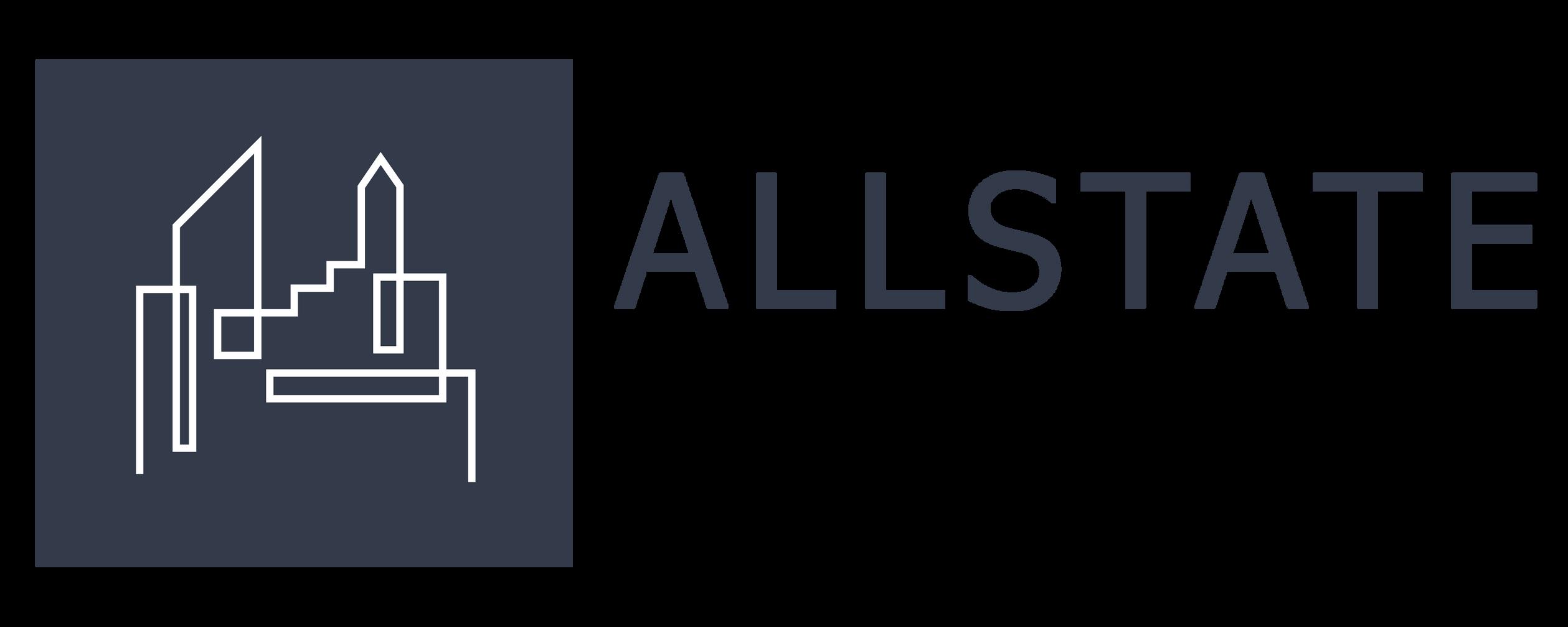 Allstate Floors