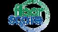 floorscore-vector-logo.png