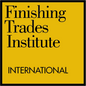 The IUPAT Finishing Trades Institute