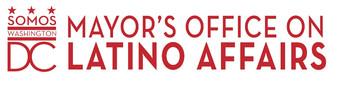 SOMOS Mayor's Office On Latino Affairs
