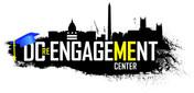 The DC ReEngagement Center