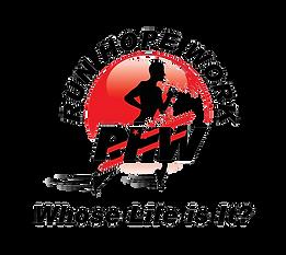 RHW-logo_edited.png