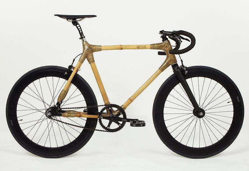 STARK Bamboo Track Rad