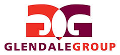 Logo Glendale Group 2010.jpg