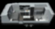 JAVELIN X8 21FT[32194]-min.png