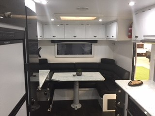 c11New Caravans for sale Campbellfie