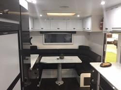 c11New Caravans for sale Campbellfie