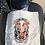 Thumbnail: 2020 Phoenix Micro Fiber Towel