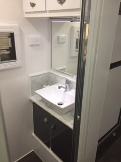 New Caravans for sale Campbellfield