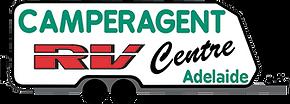camperagent-logo.png