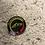 Thumbnail: 2019 Logo Pin