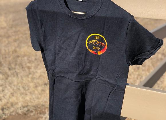 2019 Logo TShirt