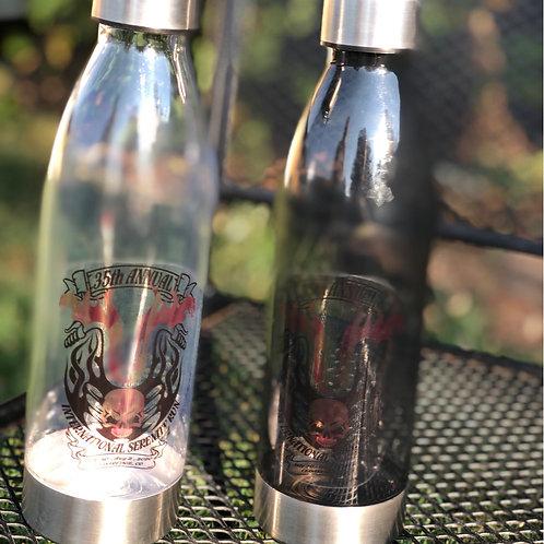 2020 Phoenix Logo Water Bottle