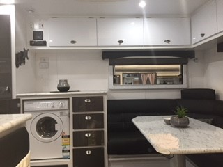 c9New Caravans for sale Campbellfiel