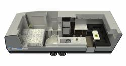 New Caravans for sale Campbellfield