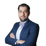 Ali Samir Oosman