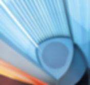 Solarium kaufen Sonnenbank verkaufen Sonnenstudio