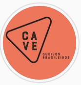 Cave Queijos Brasileiros