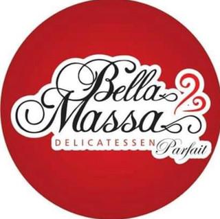 Bella Massa Delicatesen