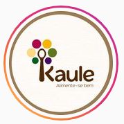 Kaule Alimentos