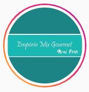 Empório Mix Gourmet Açai Forte