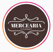 Mercearia Gourmet