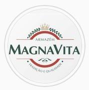 Armazém Magavita