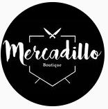 Mercadillo Boutique