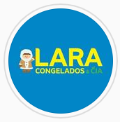 Lara Congelados