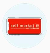 Alpha Market